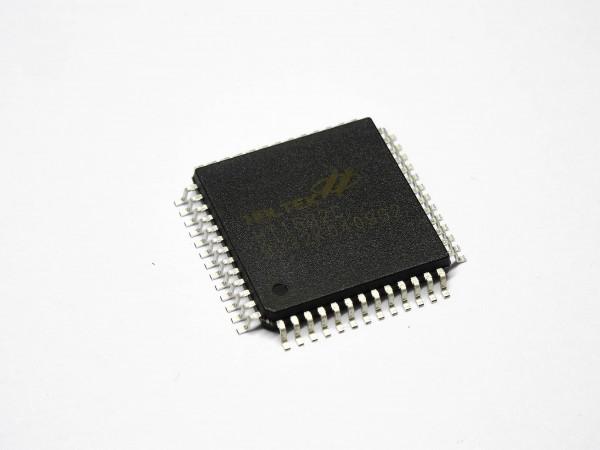 1 / 5 / 10 - HT1632 HT1632C QFP-52 IC Treiber Chip für LED Dot Matrix