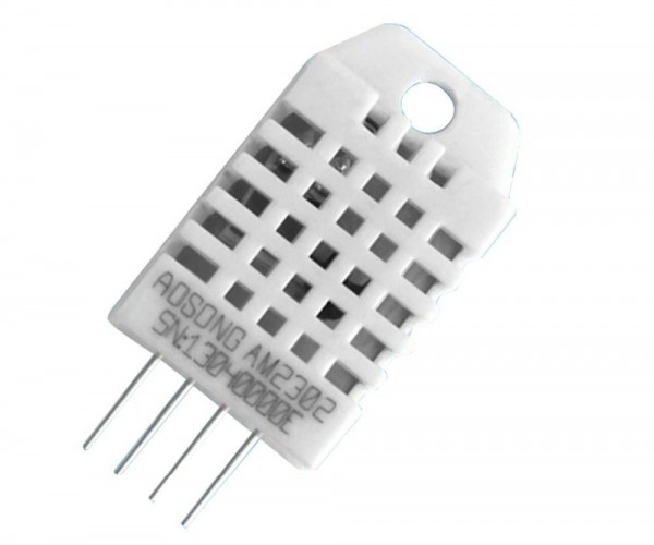 DHT22 Digital Temperatur Luftfeuchtigkeit Sensor Modul AM2302 Arduino 210