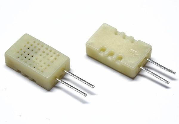 1x HR202L Feuchtigkeit Humidity Sensor HR202 Feuchte Messer für Arduino